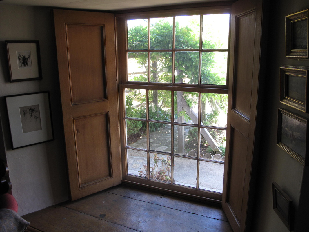 Soundproof windows cost - Picture